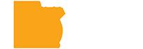 LogoLarge